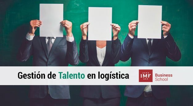 gestion_talento_logistica