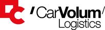 Car Volum Logo